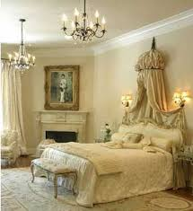 romantic bed rooms
