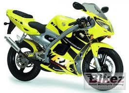 motorbike 50cc