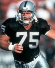 howie long raiders