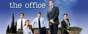 the office images