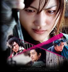 ichi movie