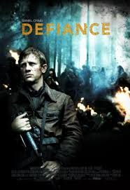 defiance movie 2008