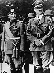 nacizmo
