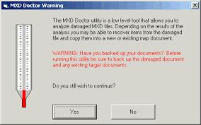 doctor documents