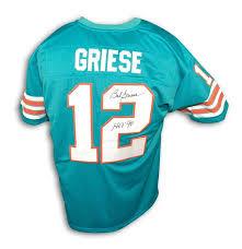 miami dolphins throwback jerseys