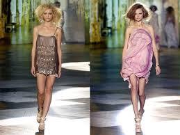 designer mini dresses