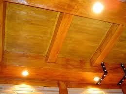 techos rusticos