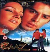 raaz hindi movie