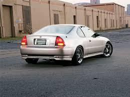 accord rear lip