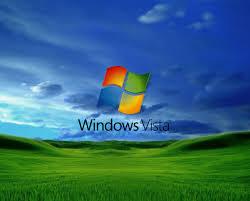 رهيب حديقه طبيعية وحقيقية صوت وصورة على سطح مكتبك تختلف اضاءتها حسب التوقيت... MS_Vista.jpg
