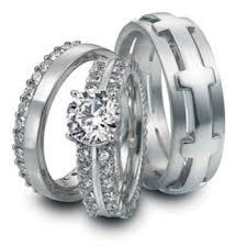 furrer jacot rings
