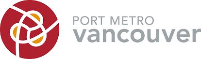 Metro Vancouver Canada