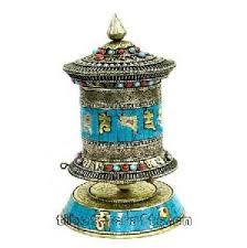 china handicraft