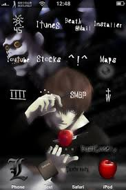 death themes
