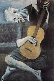 picasso famous artwork