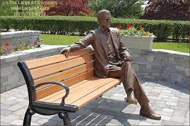 sculpture statue