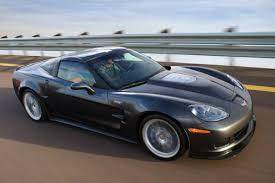 2009 corvette pictures
