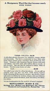 1920s womens hats