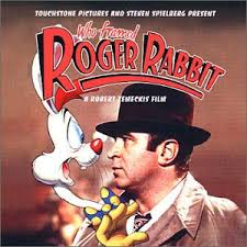 Soundtracks - Who Framed Roger Rabbit?