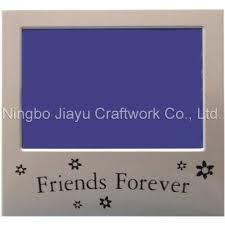 friends forever picture frames