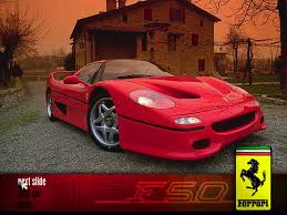 ferrari pictures and wallpapers