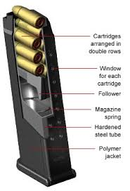 glock 23 9mm