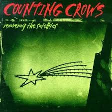 Counting Crows - Goodnight Elizabeth