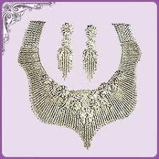 diamond set designs