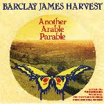 Barclay James Harvest - Another Arable Parable