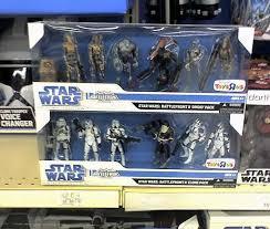 droids toys