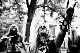 peter beste true norwegian black metal