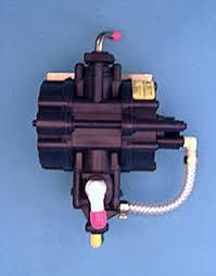 pump diaphram