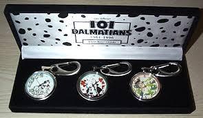disney pocket watches