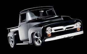 foose truck