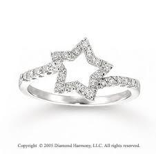 star diamond rings