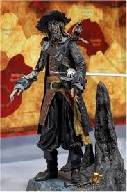 pirates toy