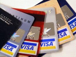 tarjeta de credito diners