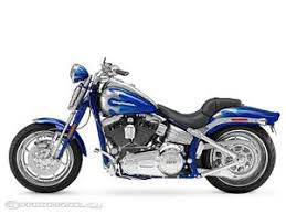 harley davidson screaming eagle 2009