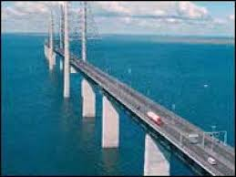 longest bridge in the world