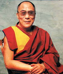 Reviews and News - Dalai Lama