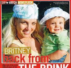 fetal alcohol syndrome kids