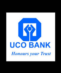 UCO Bank Recruitment 2010 for