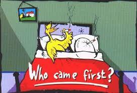 funny animation cartoon
