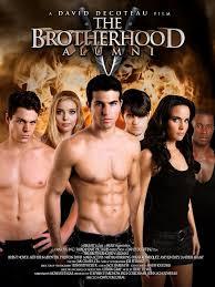 brotherhood v