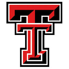 texas tech sign