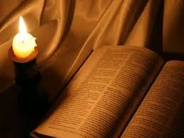 A Palavra de Deus, fonte de vida Biblia