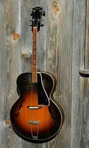 gibson tenor guitar