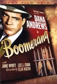 boomerang 1947