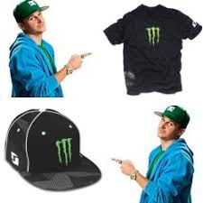 rob dyrdek monster t shirts