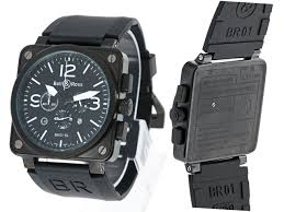 bell and ross br 01 94